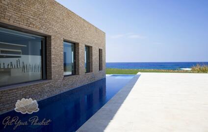 Купить отель на кипре на берегу моря сайт мировой недвижимости