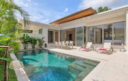 Купить дом в кп солнечный берег